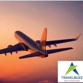 travelbuzz delhi