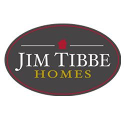 Jim Tibbe Homes
