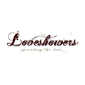 LOVEshowers