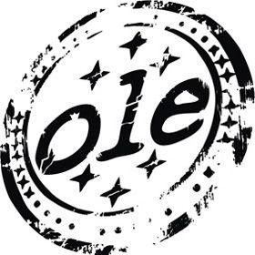 Ole Originals T-Shirt Company