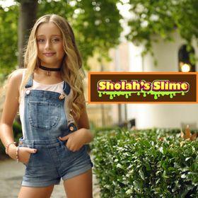 Sholahs slime sholahslime on pinterest sholahs slime ccuart Gallery