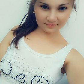 Ana Chihai