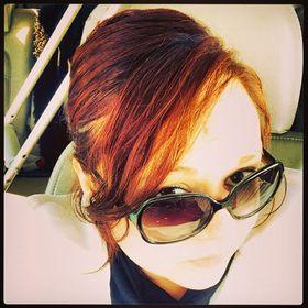 e3f539307ef Rachel Flores (dznrflo) on Pinterest