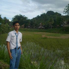 Anata Tumonglo