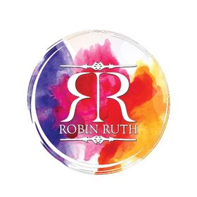 Robin_Ruth_Chile 1