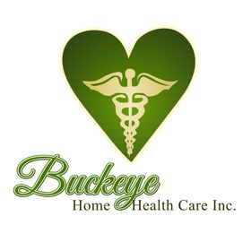 Buckeye Home Health Care