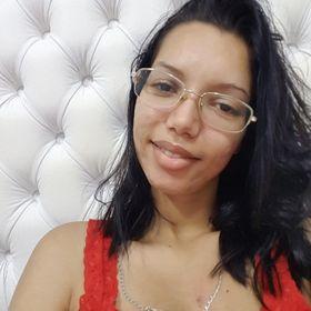 Bianca Perrone