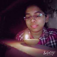 Gauri Phape