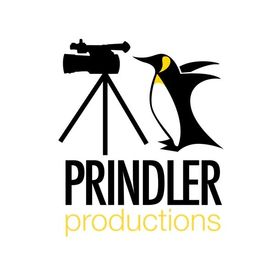 Prindler Productions - Videography