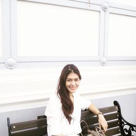 Nutcha Tanasingsawad