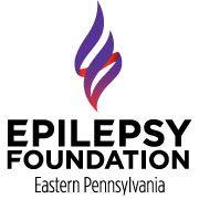 Epilepsy Foundation Eastern PA