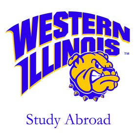 WIU Office of Study Abroad and Outreach