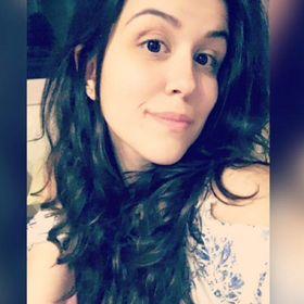 Gabriela Brasil
