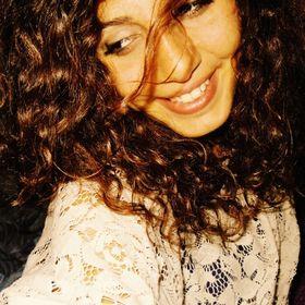 Norma Tallarigo