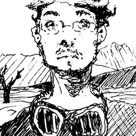 Diego Gabriele Art