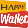 Happywallet.in