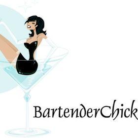 Bartender Chicks - Mobile Bartending And Event Services
