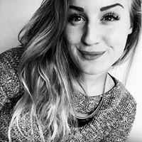 Karin Essén