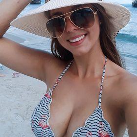 Viviane Magni