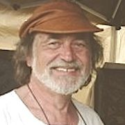 Ron Isaacson