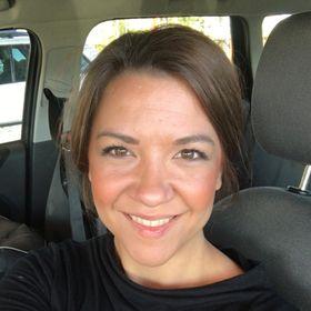 Thea Magnussen