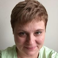 Monika Krzysztofik