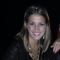 Maria Iribarren