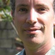 Michael Taus