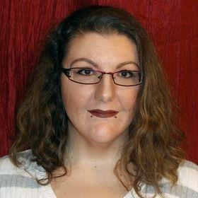 Jennifer Amriss