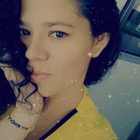 Yuly Rodriguez