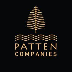 Patten Companies