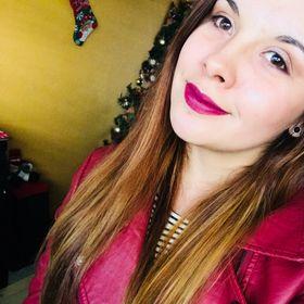Camila Forero