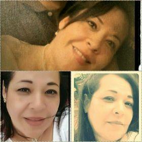 Sandra Elizabeth Rincon Carrillo