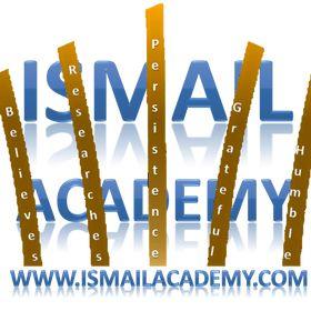 ismailacademy.com