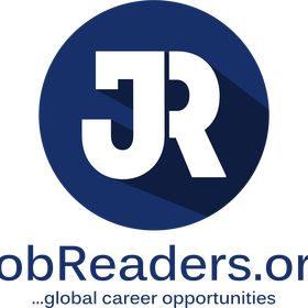 Jobreaders Jobs Scholarships Reviews And Connection Jobreadersng Profile Pinterest