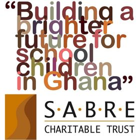 The Sabre Charitable Trust