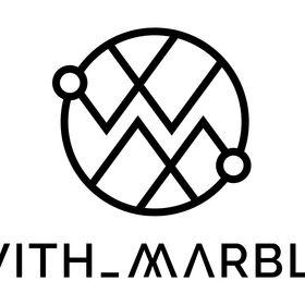 위드마블(With_Marble)