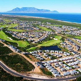 Atlantic Beach Property Sales Cape Town