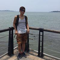 Wai Lok Wong
