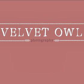 Velvet Owl Photography & HEIDI HADEN CAMERA BAGS