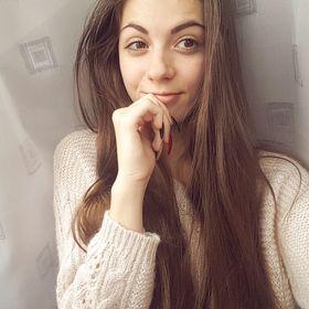 Kuczik Anna