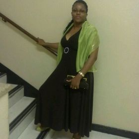 Buhle Msomi