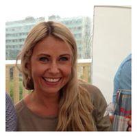 Marit Thomassen