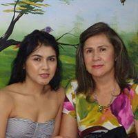 Luz Marina Osorio Salazar