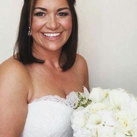 Vicky Fairman-smith