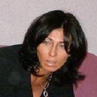 Izabela Mila