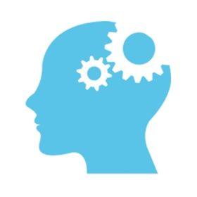 Hi-tech Mind