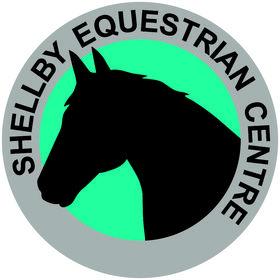 Shellby Equestrian