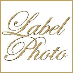 Label Photo
