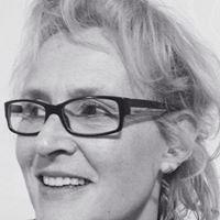 Yvonne Teunissen